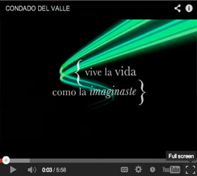 VIDEO INSTITUCIONAL, VIDEO CORPORATIVO MÉXICO